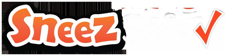 SneezSafe